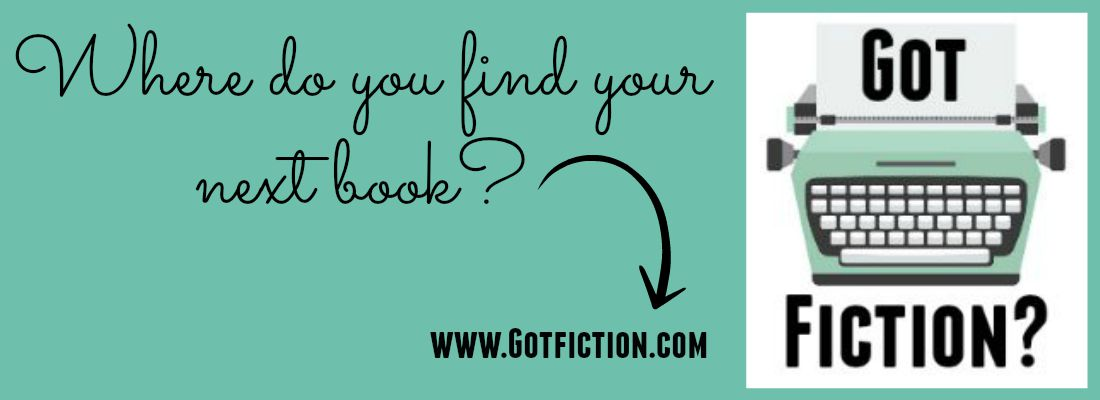 Got Fiction?