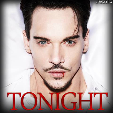 Join Laurie London & Cynthia Eden's #DraculaBlast Today!
