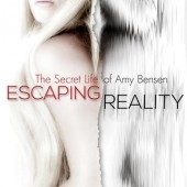 Contemporary/ #NA #Romance #Review: 5 Stars to Escaping Reality by Lisa Renee Jones