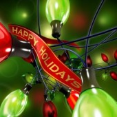 #Christmas w/ Got Fiction Blog- A Video Poem #christmaspoem