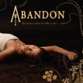 #YA #Paranormal #Review: Abandon by Meg Cabot #YAWednesday