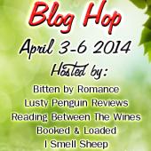 Spring Fling Blog Hop! #Giveaways Galore!