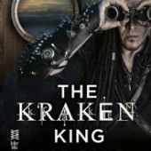 Review: The Kraken King and the Inevitable Abduction