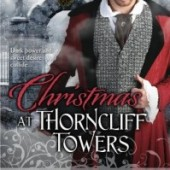DNF Review: Christmas at Thorncliff Towers by Marina Myles