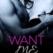 Review: Want Me by Cynthia Eden