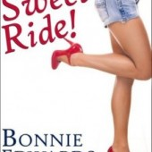 Review: Sweet Ride by Bonnie Edwards