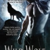 Review: Wild Wolf by Jennifer Ashley