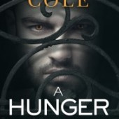Kresley Cole's IAD Has New Covers!