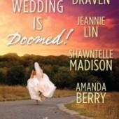 This Wedding Is Doomed Anthology