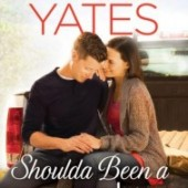 Shoulda Been a Cowboy by Maisey Yates
