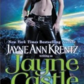 Siren's Song by Jayne Castle