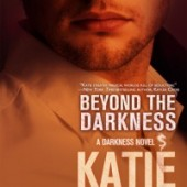 Beyond the Darkness by Katie Reus