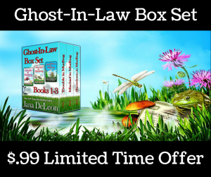 $.99 Limited Time Offer