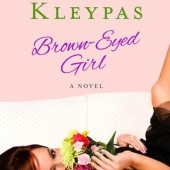 #contemporaryromance #review Brown-Eyed Girl by Lisa Kleypas