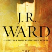 Dual Review: The Bourbon Kings by JR Ward