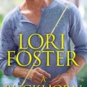 A Buckhorn Summer by Lori Foster