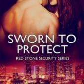 Sworn to Protect by Katie Reus