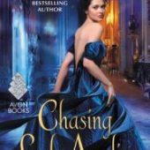 Chasing Lady Amelia by Maya Rodale