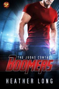 JudasContact,Boomers