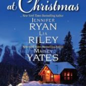 Snowbound at Christmas Anthology
