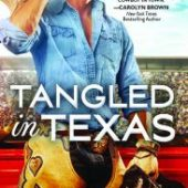Promo: Tangled in Texas by Kari Lynn Dell