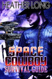 space-cowboy
