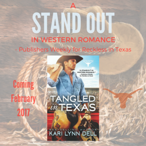 tangled-in-texas-1