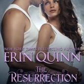 The Resurrection of Sam Sloan by Erin Quinn