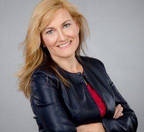 Author spotlight with Victoria Vane