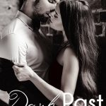 Cover Reveal: Dark Past by Laura Hunsaker