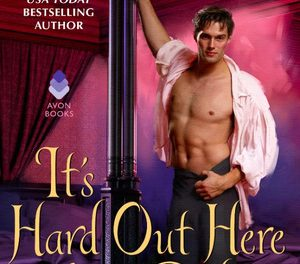 It's Hard Out Here For A Duke by Maya Rodale