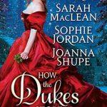 How the Dukes Stole Christmas Antholgy