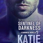 Sentinel of Darkness by Katie Reus