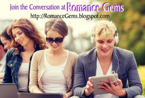 Romance Gems #Giveaway
