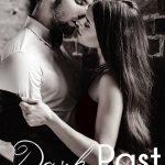 New Release: Dark Past by Laura Hunsaker