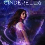 Spacer's Cinderella by Adria Rose