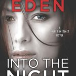 Into the Night by Cynthia Eden