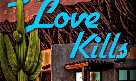 SoWest: Love Kills Anthology