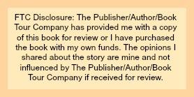 FTC-Disclosure1