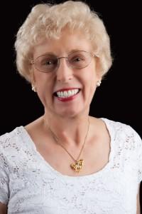 Kathleen Harrington