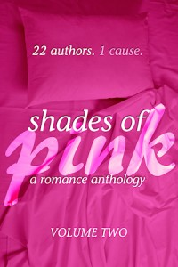 Shades of Pink Anthology