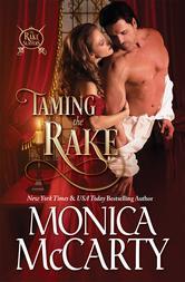 Taming+the+Rake