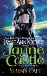 Siren's Song by Jayne Castle