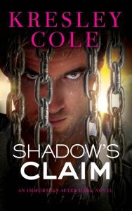 Shadows Claim