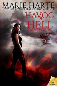 HavocHell