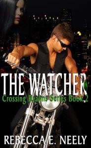 the-watcher-1-1_505x825