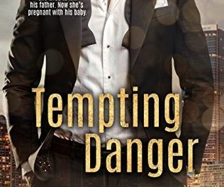 Tempting Danger by Katie Reus