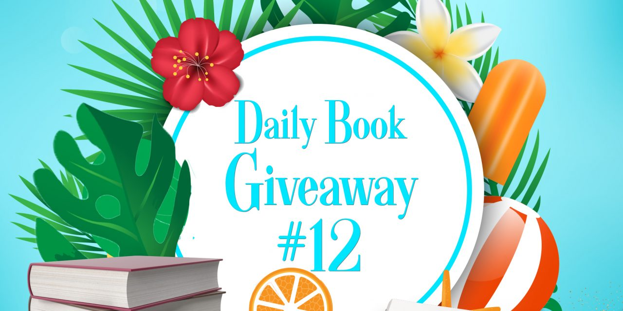 Summer Reader Appreciation Daily Giveaway #12- Tessa Dare