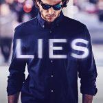 Lies by Kylie Scott