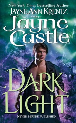 Dark Light by Jayne Castle